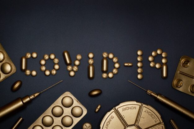 Cele i znaczenie ożywienia gospodarczego po pandemii Covid-19